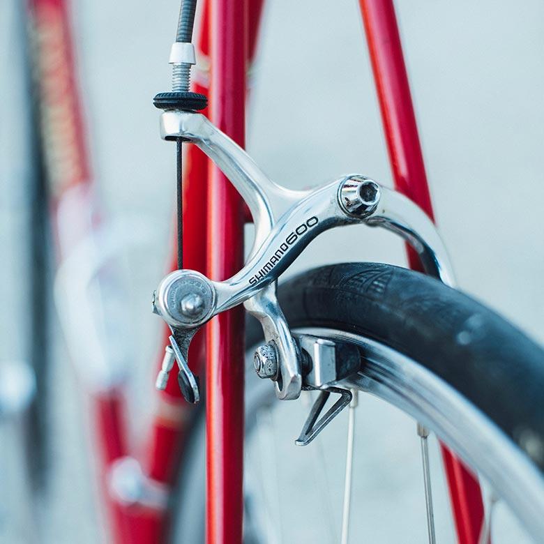 biker-home-red-bike