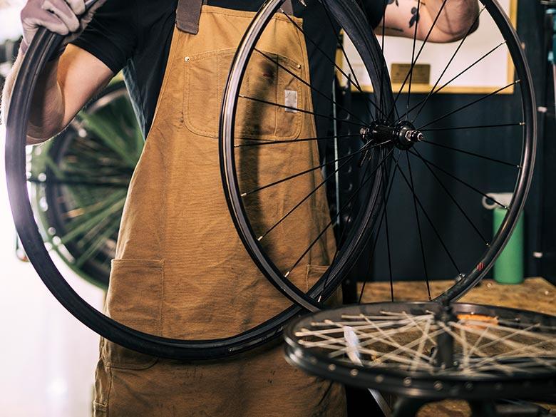 biker-services-repair