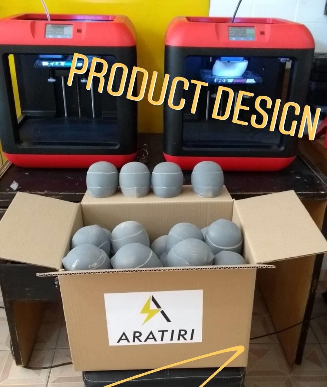 aratiripy-20200402-0010
