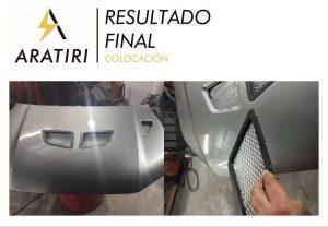 aratiripy-20200402-0085
